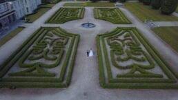 Castlemartyr Resort wedding video 3