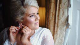 Waterford Castle Hotel wedding video