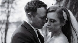 Tulfarris Hotel Wedding Video Wicklow