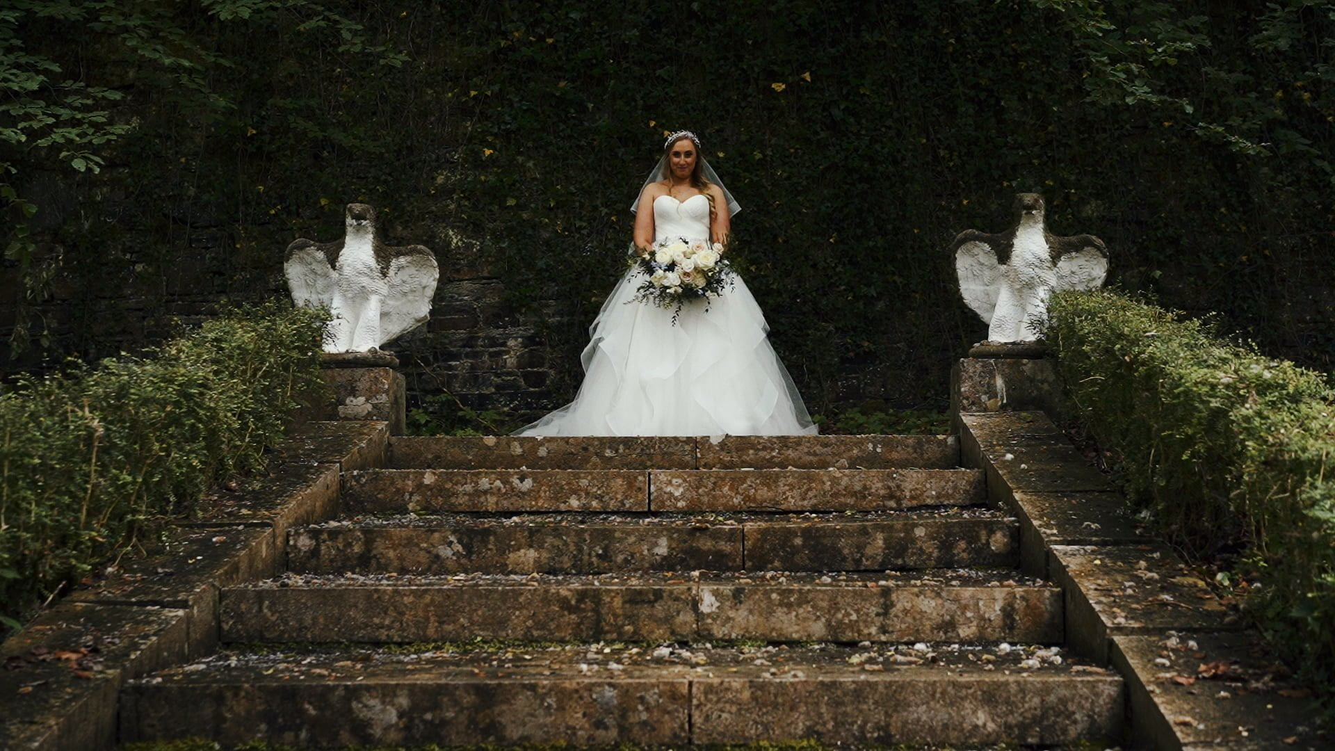 wedding-videographers-ireland