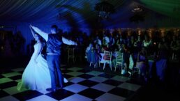 How to Find the Best Wedding Film Provider 1