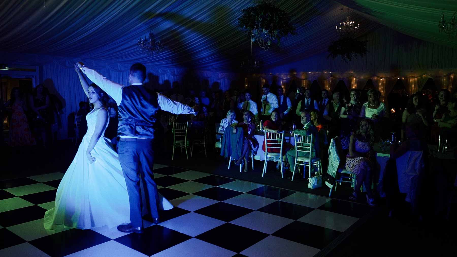 How to Find the Best Wedding Film Provider 2