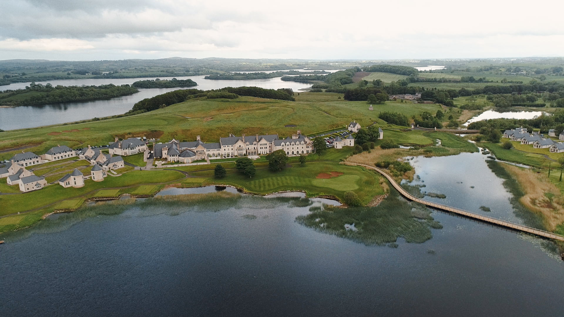 lough-erne-resort