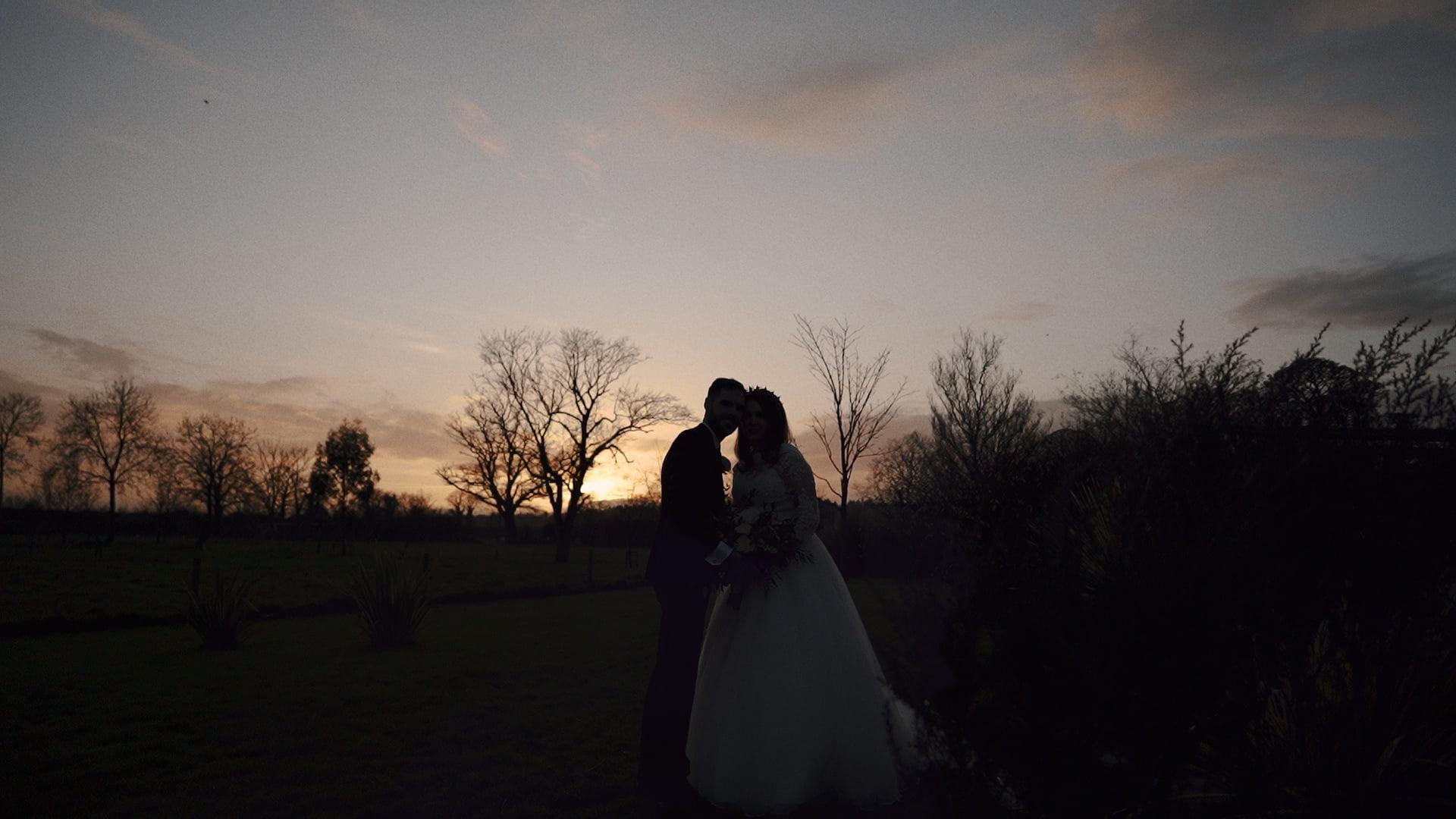 Civil ceremonies at Ballymagarvey Village
