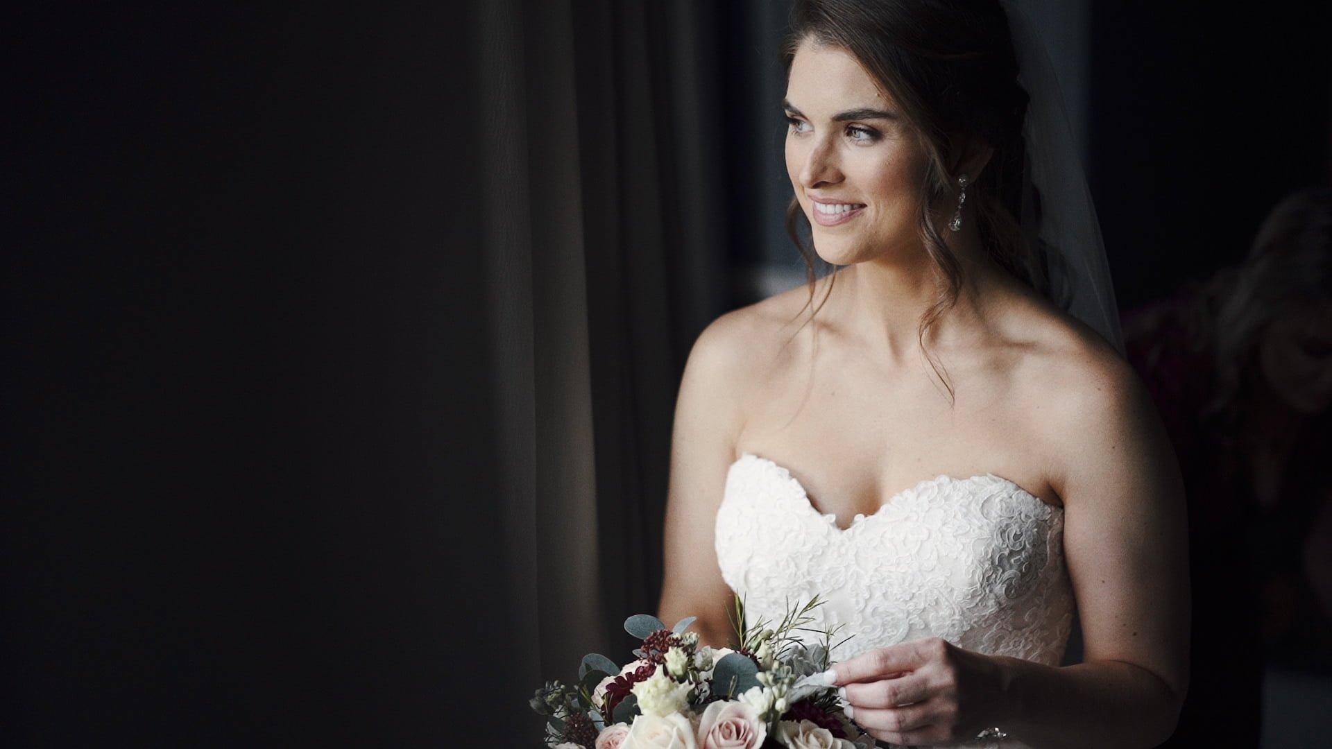 Luttrellstown_Castle_wedding_videos