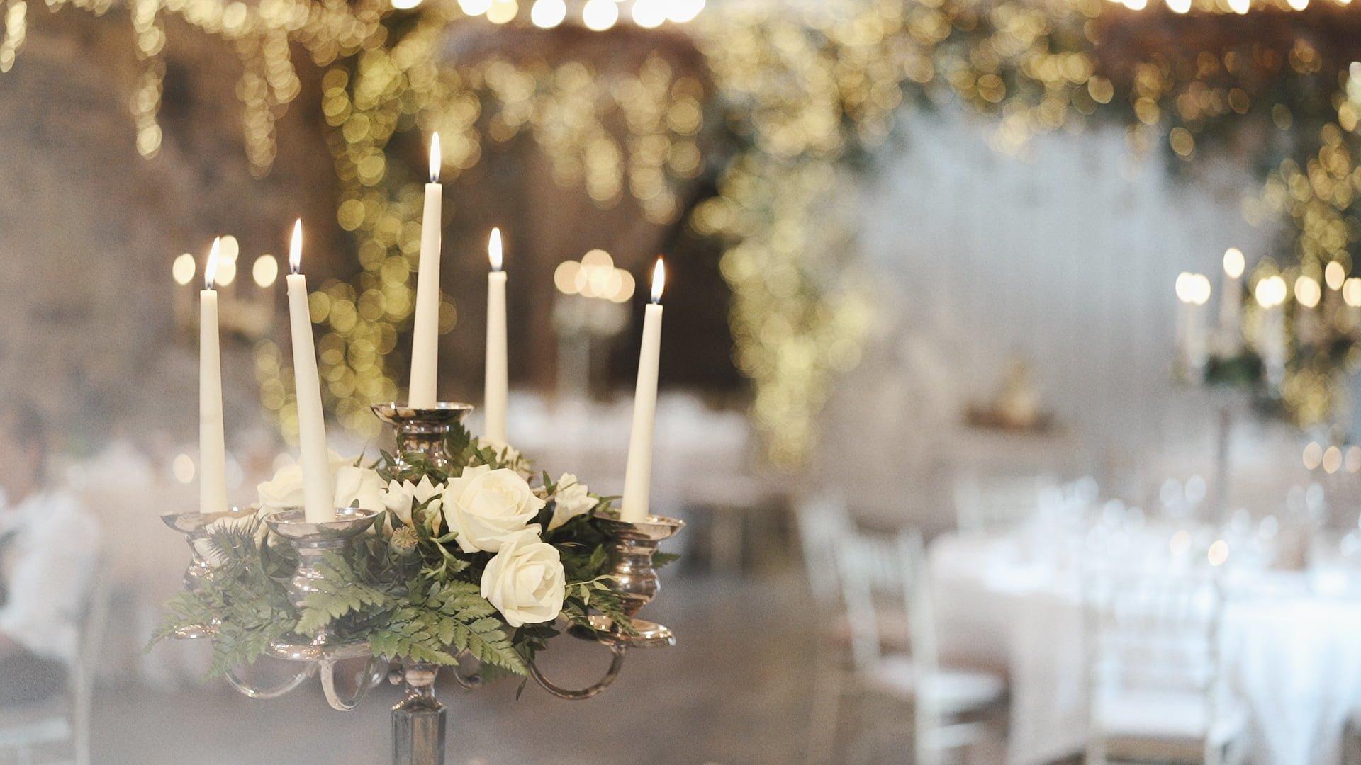 wedding venues in meath
